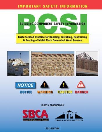 BCSI-Booklet